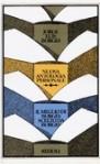Nuova antologia personale - Jorge Luis Borges, Livio Bacchi Wilcock