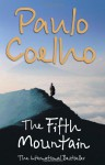 The Fifth Mountain - Paulo Coelho