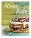 Home Bake - Eric Lanlard, Lanlard