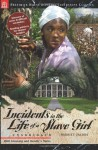Incidents in the Life of a Slave Girl - Literary Touchstone Classic (Perfect Paperback) - Harriet Jacobs