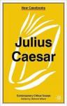 Julius Caesar - Richard Wilson
