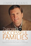 7 Secrets of Successful Families - Jimmy Evans