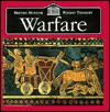 Warfare (British Museum Pocket Treasuries) - George Hart