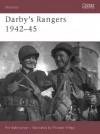 Darby's Rangers 1942-45 (Warrior) - Mir Bahmanyar, Michael Welply