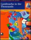 Landmarks in the Thousands: The Number System - Susan Jo Russell, Andee Rubin, Beverly Cory