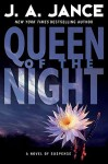 Queen Of The Night - J.A. Jance
