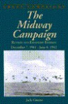 Midway Campaign - Jack Greene