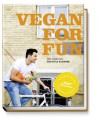 Vegan for Fun - Attila Hildmann, Simon Vollmeyer, Johannes Schalk