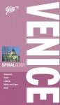 AAA Spiral Venice - Sally Roy