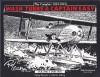 Wash Tubbs & Captain Easy, Volume 5 1930 - 1931 - Roy Crane, Bill Blackbeard
