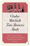Tom Brown's Body - Gladys Mitchell