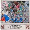 King Krakus and the Dragon - Janina Domanska