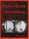Double Bass Drumming - Franco