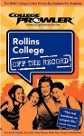Rollins College - Brittany Lee