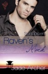 Raven's Mark - Jade Archer