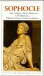 Théâtre complet - Sophocles