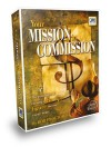 Your Mission in Commission - Bob Proctor