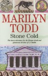 Stone Cold (Claudia Seferius, #11) - Marilyn Todd