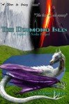 The Diamond Isles (Legend of Xosha Prequel Trilogy #1) - S. Cu'Anam Policar
