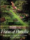Visions of Paradise - Marina Schinz