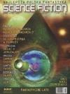 Science Fiction 2003 05 (26) - Romuald Pawlak, Ryszard Dziewulski, Grzegorz Gortat, Marek Żelkowski, Adam Mrozek, Stanisław Truchan, Marcin Czynszak