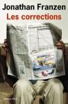 Les Corrections (Littérature étrangère) - Jonathan Franzen, Rémy Lambrechts