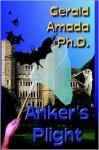 Anker's Plight - Gerald Amada