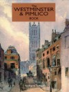 The Westminster & Pimlico Book - Richard Tames