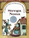 Strega Nona: An Original Tale - Tomie dePaola