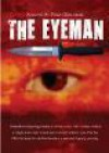 The Eyeman - Peter Glassman