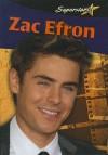 Zac Efron - Lynn Peppas