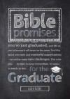 Bible Promises for the Graduate - Karen Moore
