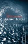 Insomnia - Aamer Hussein