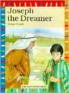 Joseph the Dreamer - Penny Frank