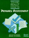 The Really Practical Guide To Primary Assessment - David Clemson, Wendy Clemson