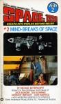 Mind-Breaks of Space - Michael Butterworth