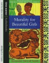 Morality for Beautiful Girls (No. 1 Ladies' Detective Agency, #3) (Abridged) - Adjoa Andoh, Alexander McCall Smith