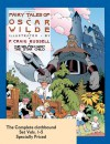 Fairy Tales of Oscar Wilde: The Complete Hardcover Set 1�5 - Oscar Wilde, P. Craig Russell