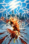 Flashpoint - Geoff Johns
