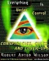 Everything Is Under Control - Robert Anton Wilson