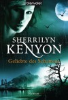 Geliebte des Schattens: Roman (German Edition) - Sherrilyn Kenyon, Lina Kluge