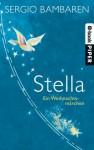 Stella: Ein Weihnachtsmärchen - Sergio Bambaren, Heinke Both, Barbara Röhl