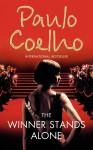 برنده تنهاست / The Winner Stands Alone - Arash Hejazi, Paulo Coelho
