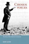 CHOSEN VOICES BK & CASS - Mark Slobin