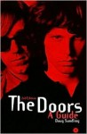 The Doors: A Guide - Doug Sundling
