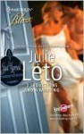 3 Seductions and a Wedding - Julie Leto