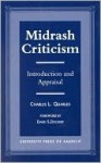 Midrash Criticism: Introduction and Appraisal - Charles Quarles