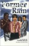 Former Rain - Vanessa Miller