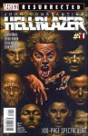 Hellblazer - Garth Ennis, Steve Dillon, Jason Aaron, Sean Murphy