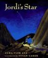 Jordi's Star - Alma Flor Ada, Susan Gaber